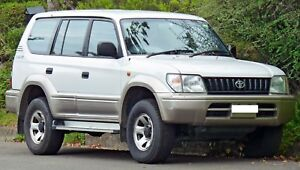 TOYOTA-PRADO-90-95-Series-1996-2002-KZJ-VZJ-RZJ-LJ-AUS-WORKSHOP-MANUAL-ON-CD