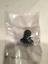 NEW Range Grate Grommet 74007981