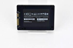 Apple-Samsung-OEM-512-GB-SSD-2-5-034-MZ-5PD5120-0A1-Fachhaendler