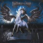 Halfway to Gone by Halfway to Gone (CD, May-2004, Small Stone Records)