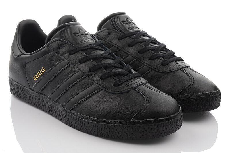 Chaussures Adidas Gazelle J Sneaker Femmes Chaussures De De De Sport Cuir Sneaker Exclusive | Soldes  | Technologie Sophistiquée  | Nouveaux Produits  1eec96