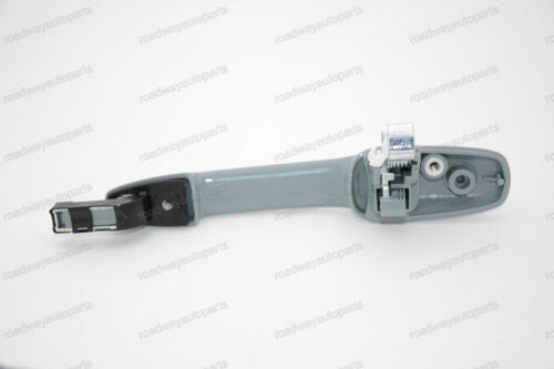 Outer Outside Front Door Handle Right Passenger Side for MAZDA RX8 2003-2009