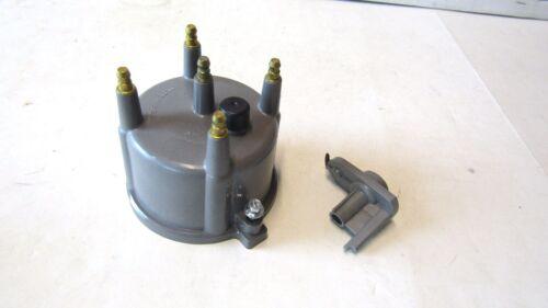Distributor Cap and Rotor Kit-Premium Airtex 3D1102A MIX AMERICAN BRANDS