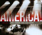 America!, Vol. 1: A Land of Refuge (CD, Mar-2014, 2 Discs, Harmonia Mundi (Distributor))