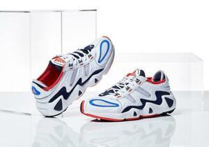 Mens-Adidas-Consortium-FYW-S-97-White-G27704