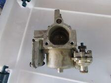 OEM Mercury Mariner 1984-1987 OUTBOARD 25 HP Carb Carburetor