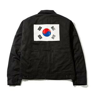 634cfdef0cbe Image is loading Anti-Social-Social-Club-NU-Korea-Jacket-Black-