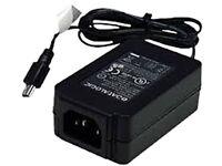 Datalogic 90acc1893 Us Power Supply, 5v, Ac/dc on sale