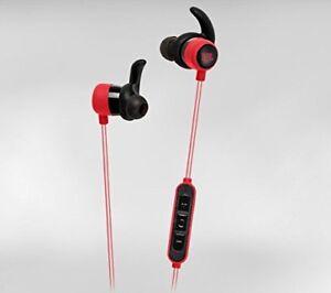JBL Reflect Mini BT Wireless Bluetooth In-Ear Sweat Resistant Sports ... af31176f90e0