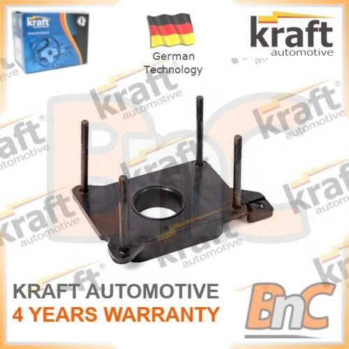 # Genuine Kraft Automotive Heavy Duty FLANGIA del carburatore