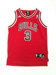 boys chicago bulls jersey Off 58% - www.bashhguidelines.org