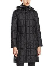 The North Face Metropolis Parka 2 Jacket - Women's Black XS