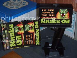 Spitting-Cobra-Snake-Oil-MASK-VENOM-Upgrade-Kit-for-Billboard-Blast