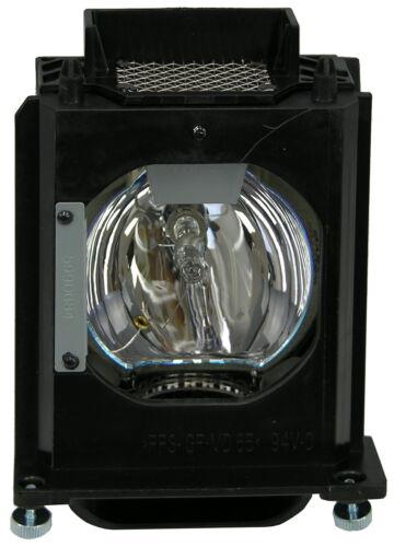 Genuine Mitsubishi Original 915B403001 Lamp Bulb Housing for WD-60737 WD60737