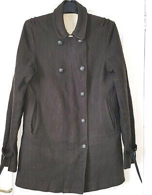 GANNEX Joseph Kagan Vintage All Weather Rain Coat Chest size 52In | eBay