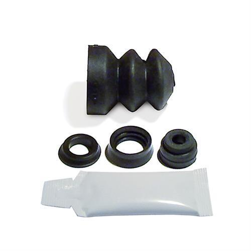jeu Kit De Réparation Embrayage Cylindre 19//20 6 mm volvo c70 s60 s70 v70 Rep