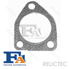 FISCHER EXHAUST PIPE GASKET 100-928 G NEW OE REPLACEMENT