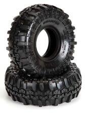 Pro-line Racing TSL SX Super Swamper XL 1.9 G8 Rock Terrain Tire PRO119714