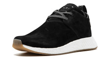 adf615b3d adidas NMD C2 Mens SNEAKERS By3011 10.5 for sale online