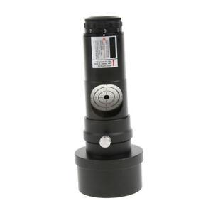 For-Celestron-Newtonian-Reflector-Telescope-Eyepiece-Lens-Collimator-1-25-034