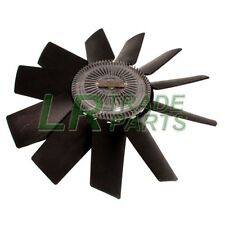LAND ROVER DISCOVERY 2 & DEFENDER TD5 NEW FAN & VISCOUS UNIT ASSEMBLY- PGG500340