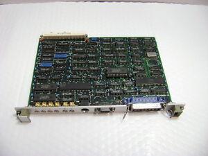 2655 Sharp X005PA-6 Board
