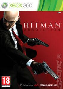 Xbox-360-Hitman-Absolution-Xbox-360-VideoGames