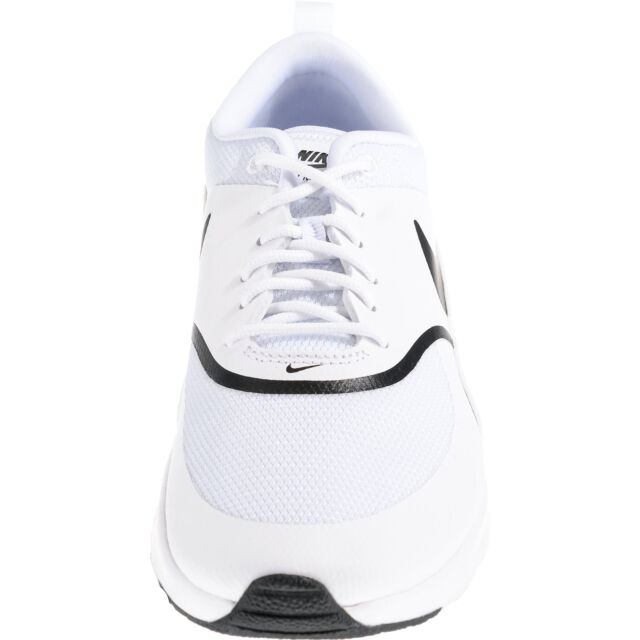 Nike Damen Laufschuhe Sneaker günstig kaufen | eBay