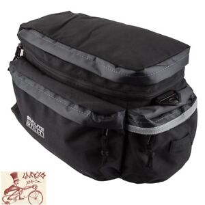 SUNLITE-UTILI-T-RACKBAG-2-EXPANDABLE-BLACK-RACK-BAG