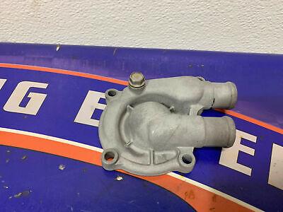 Polaris Sportsman and Ranger 400 500 Water Pump Cover Gasket 3086840