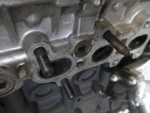 CX Exhaust Manifold Stud Bolt 12pcs for SR20DET RB20DET RB25DET 1JZGTE 2JZGTE