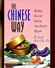 Chinese Healthy Cooking by Eileen Y. Lo (1997, Hardcover)