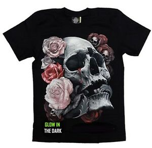 Goth punk music