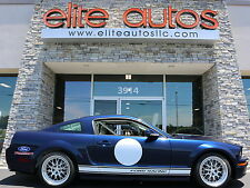2005 FORD RACING MUSTANG FR500 C Factory Race Car RARE 1 of 28