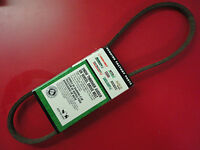 Mtd Genuine Belt Oem-754-0367 954-0367 Auger Belt Or Drive Belt