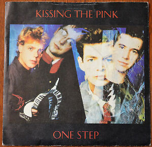 Kissing-The-Pink-One-Step-7-KTP-8-VG