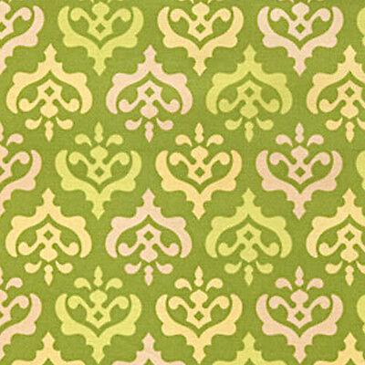 Original Heather Bailey Fresh Cut Fabric D1588.0418 100% Cotton Freespirit