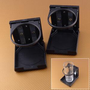 2X-Faltbare-Auto-Getraenkehalter-Flaschenhalter-Becherhalter-Dosenhalter-KFZ-Boot