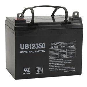 UPG-35AH-12V-DC-DEEP-CYCLE-SLA-SOLAR-ENERGY-STORAGE-BATTERY