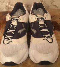 4e773047e2f929 item 5 NEW Men s PUMA M2D CELL Sneakers White Black Walking Sport Shoes  Size 10.5 -NEW Men s PUMA M2D CELL Sneakers White Black Walking Sport Shoes  Size ...