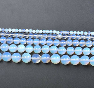 16-034-White-Opal-Gemstone-Natural-Gemstone-Round-Beads-4MM-6MM-8MM-10MM-12MM-4