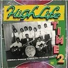 Various Artists - Highlife Time, Vol. 2 (2011)