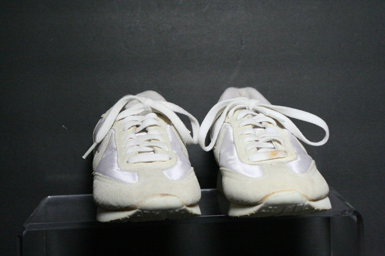 nike - laufen nestlö og 1988 ozeanien laufen - mehrere weiße frauen 8 cortez waffel athletic hip 08fe38