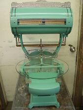 Antique  Scale , Computing Scale Company, Dayton Ohio USA