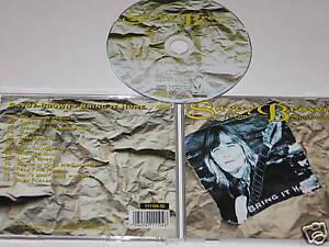 SAVOY-BROWN-BRING-IT-HOME-CD-E74