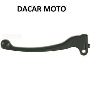 184100491-RMS-Palanca-izquierda-MBK-150-DOODO-2001-2002