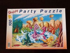 Jouet-Puzzle-de-100-pieces