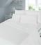Vente-Flanelle-Drap-Housse-Double-King-Size-Bed-Unique-Super-Thermal-Coton miniature 3