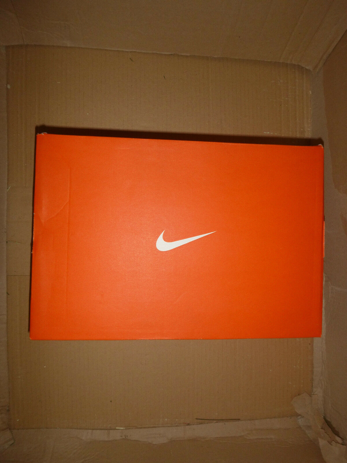 Brand 1+ New Deadstock Nike Fly Knit Flyknit Lunar 1+ Brand Violet Sneakers Trainers UK9 4ac3e5