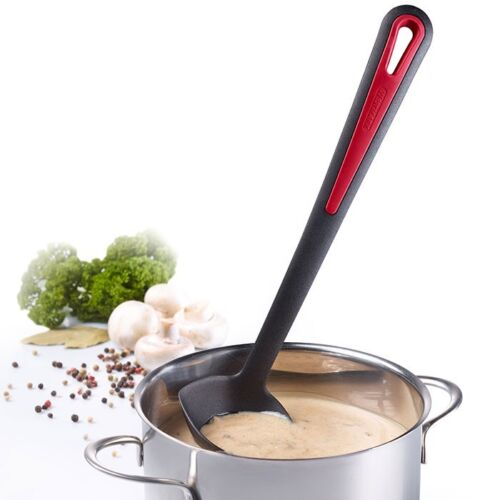 """Made in Germany résistant à la Chaleur Jusqu/'à 210 ° C Westmark sauces Cuillère /""""Gallant/"""""""